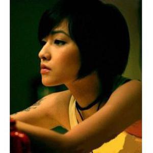 Photo de Ying