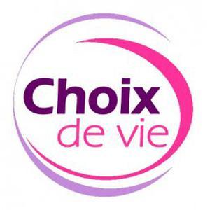 Photo de Choix de Vie