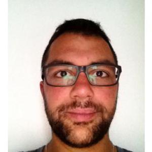 Julien, 29 ans