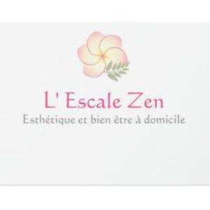 Photo de L'Escale Zen