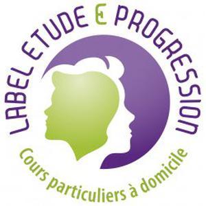 Photo de Label Etude & Progression