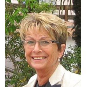 Francine, 63 ans Auxiliaire de Vie confirmée en binôme