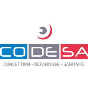 Photo de CO.DE.SA