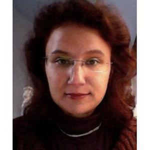 interprète traductrice expérimentée russe français anglais