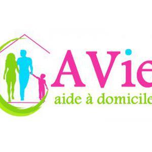 Photo de AVie Services