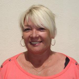 Dominique, 58 ans