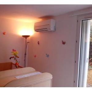 Installations Dépannages Mise en services Climatisations