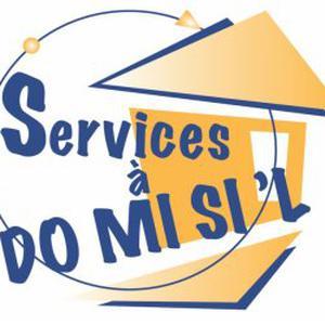 Photo de Services à Do Mi Si'L