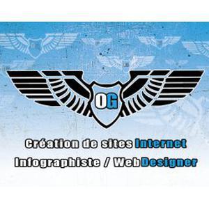 Agence de création de site internet, webdesign, infographie sur Montpellier et ses allentours