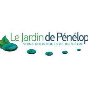 Photo de Le Jardin de Pénélope