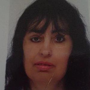 Odette-Vanessa, 48 ans, nounou pour vos enfants