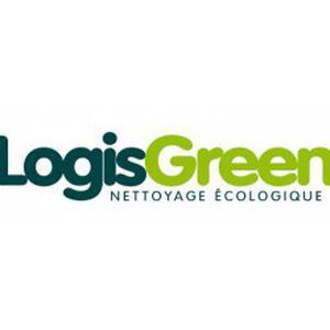 LogisGreen: société de nettoyage sur Lyon.