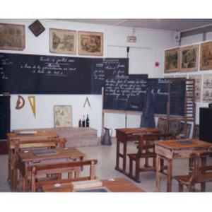 Cours mathématiques, français, anglais - Primaire, secondaire