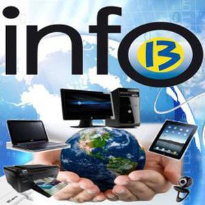Maintenance, Dépannage & Assistance Informatique à Domicile