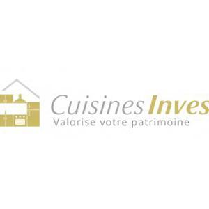 Photo de Cuisines Invest