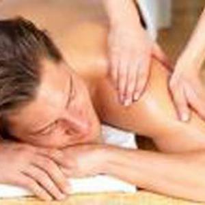 massage à domicile savoie haut de gamme