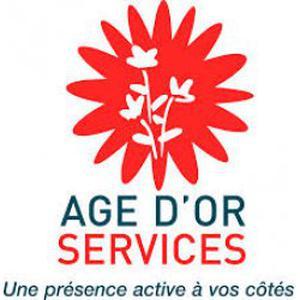 Photo de AGE D'OR SERVICES