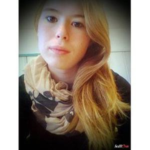 Aide ménagère de 17 ans à Villeneuve Loubet