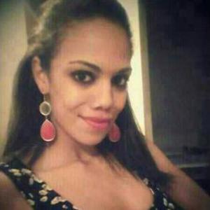 Flavia, 20 ans, Babysitting Perpignan ou aux alentours