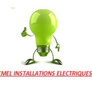 Dépannage et Travaux d'électricité