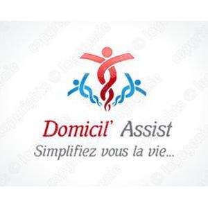 Domicil'Assist pour vos ménages sur Besançon et ses alentours