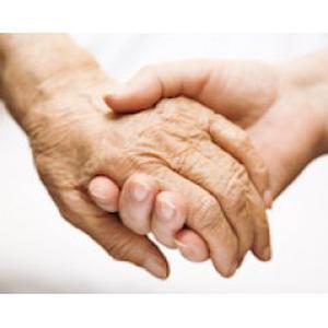 Accompagnement séniors - assistance de vie - bien-être
