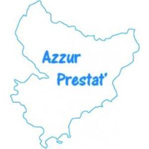 Photo de AZZURPRESTAT