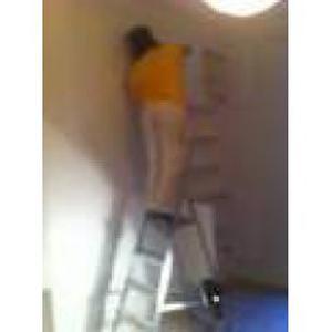Rénovation, peinture, travaux tout corps d'état