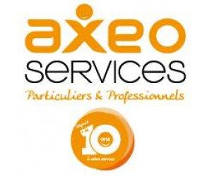 Photo de Axeo Services Biarritz