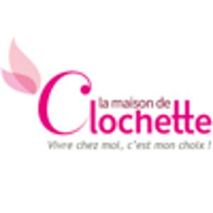 Photo de La Maison de Clochette