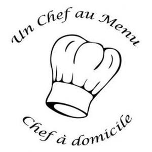 Photo de Un Chef au Menu