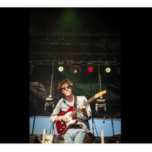 Cours de Guitare sur Paris et proche banlieue