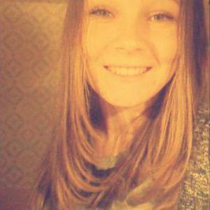 Photo de Mathilde