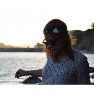 Je propose de promener / garder vos animaux sur Toulon