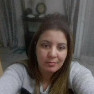 Refka, 29 ans