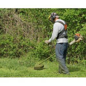 JH propose tous services de jardinage et petit bricolage
