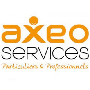 Photo de Axeo Services Maule