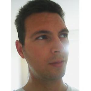Jean-Marie, 27 ans