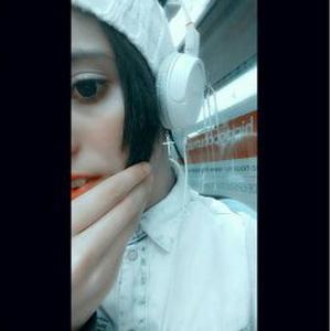 Photo de Soraya