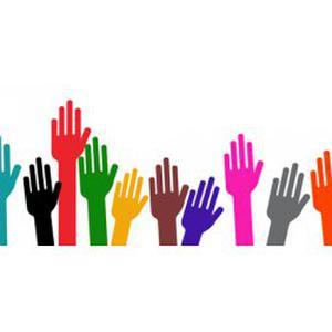 Aide à domicile pour personne Alzheimer sur VOIRON et secteur voironnais