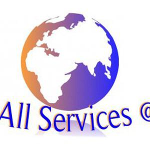 Photo de All Services @