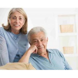 Kl-médical  Prestation d'aide aux personnes âgées  à Palaiseau et environs