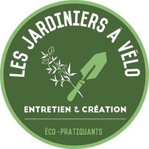 Services de jardinage !
