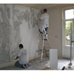 Rénovation interieur