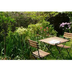 Jardinage saint louis 68 for Offre emploi entretien espaces verts