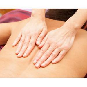 massage avec les techniques du monde : balinais, ayurvédique, californien, minceur, plantaire, deep tissue, ...