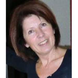 Marie-Christine, 58 ans