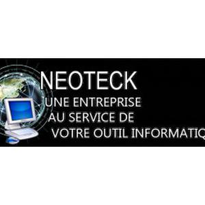 NeoTeck informatique à Carnac