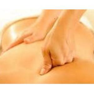 massage californien et soins énergétiques