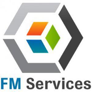 Photo de FM SERVICES